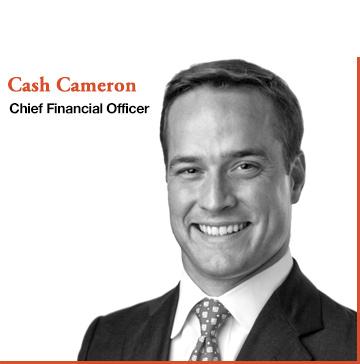 Cash-home-bold
