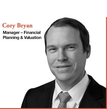 Cory-Bryan-home-bold